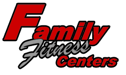 Family Fitness of North Muskegon